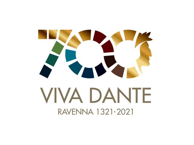 Dante Esoterico: la rappresentazione a Ravenna