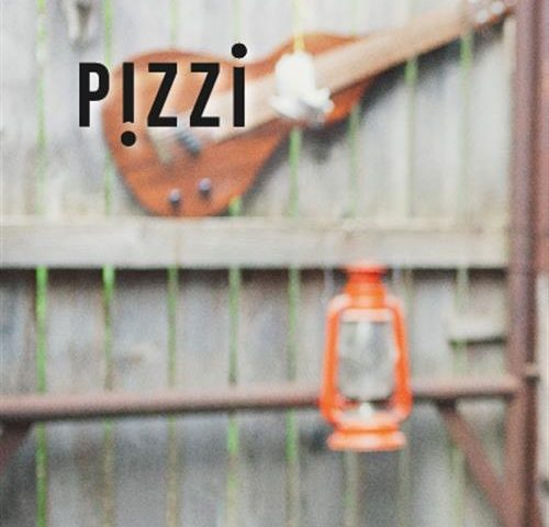 L'Amore A Schemi, nuovo singolo di Pizzi