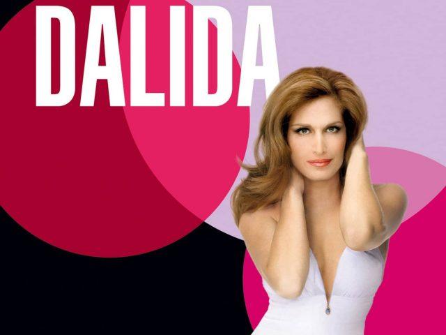 Dalida: venerdì 3 settembre speciale Techetechetè su Rai 1