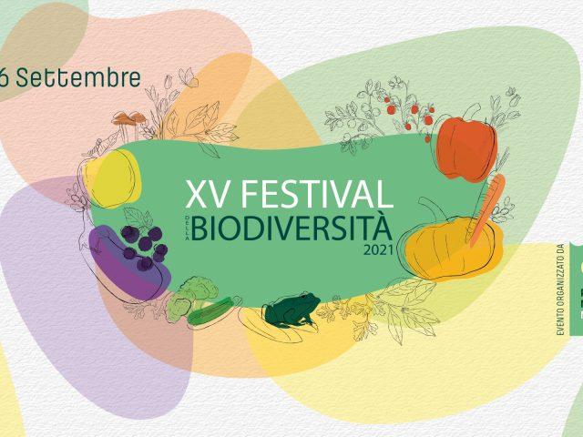 Enten Hitti e Sainkho Namtchylak al Festival della Biodiversità 2021