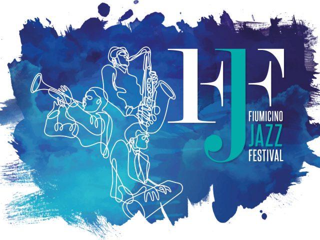 FJF Fiumicino Jazz Festival tra un battello sul fiume e la cantina della birra
