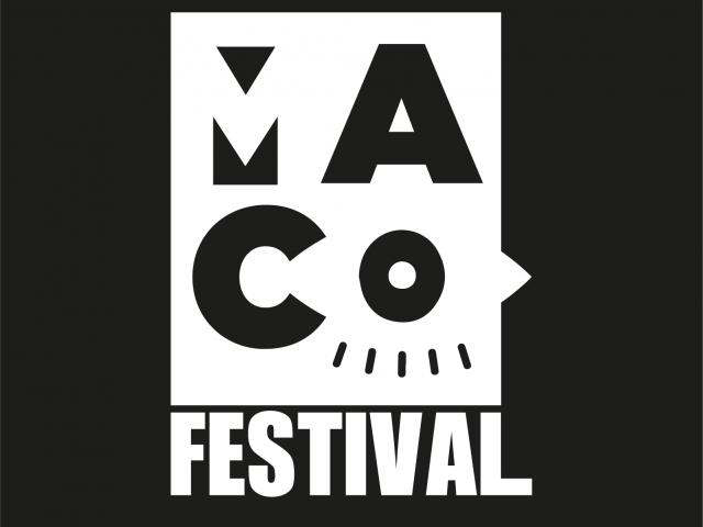 Stasera si chiude il Maco Festival 2021 con il concerto di Frah Quintale