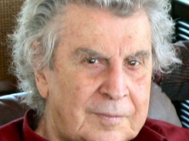 Addio a Mikis Theodorakis: Grecia in lutto per tre giorni
