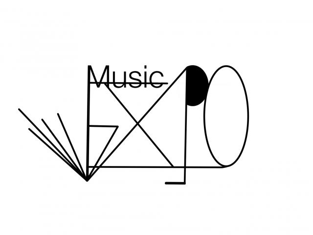 A Genova la prima edizione del villaggio musicale Music Expo dal 9 al 12 Settembre