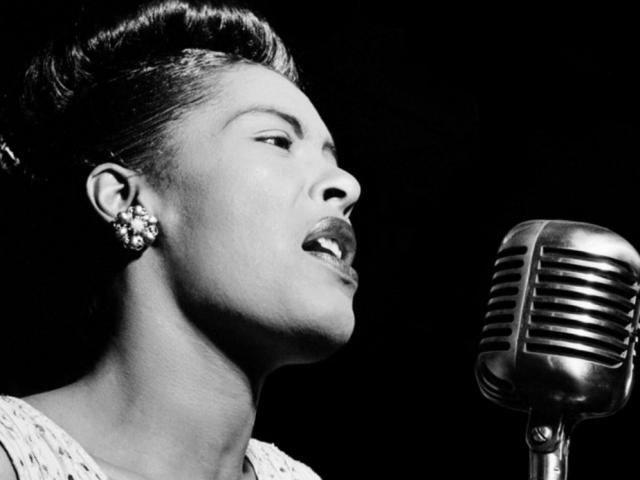 Strange Fruit – Billie Holiday canta la prima canzone esplicita contro il razzismo
