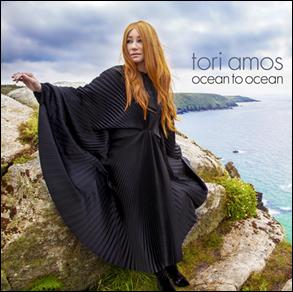 Speaking With Trees di Tori Amos, il singolo che ci prepara al nuovo album Ocean to Ocean
