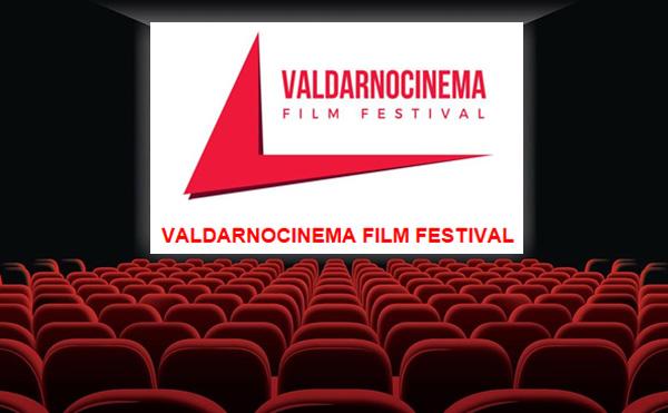 Martedì 5 Ottobre conferenza stampa del ValdarnoCinema Film Festival