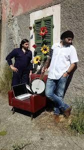 Lefler – Il disco del duo Pizzi – Bonelli