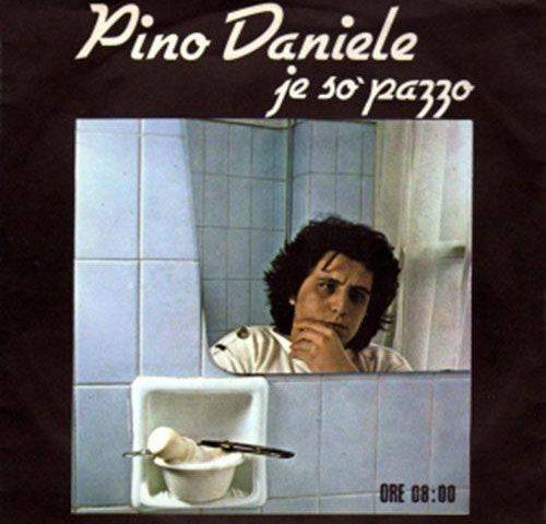 Ripartono le lezioni del chitarrista napoletano Mario Romano (dei Quartieri Jazz) su Pino Daniele
