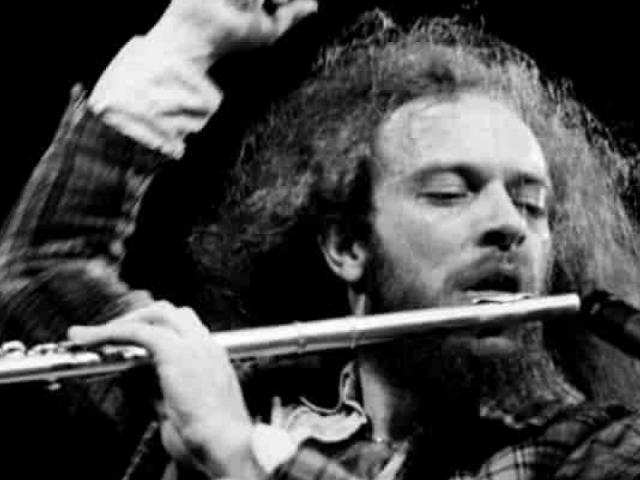 """My God – Un brano importante all'interno di """"Aqualung"""" per i Jethro Tull"""